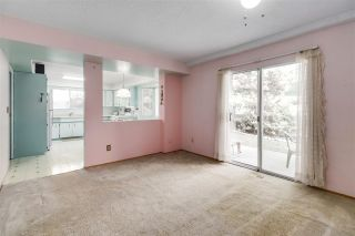 Photo 11: 1262 OXBOW Way in Coquitlam: River Springs House for sale : MLS®# R2506481