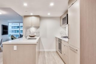 """Photo 2: 705 8238 LORD Street in Vancouver: Marpole Condo for sale in """"NORTHWEST"""" (Vancouver West)  : MLS®# R2427094"""