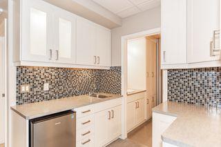 Photo 37: 7631 SCHMID Crescent in Edmonton: Zone 14 House for sale : MLS®# E4257160