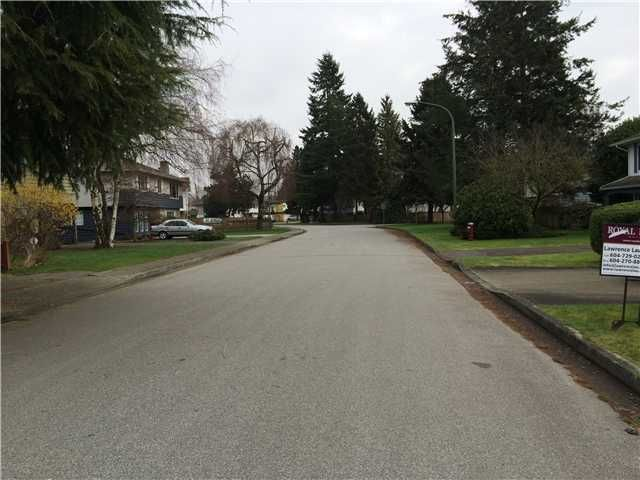 """Photo 2: Photos: 6100 DREWRY Crescent in Richmond: Granville House for sale in """"BRIGHOUSE ESTATES"""" : MLS®# V1101958"""