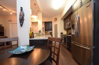 Photo 5: 211 110 Creek Bend Road in Winnipeg: River Park South Condominium for sale (2F)  : MLS®# 202027721