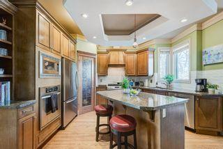 Photo 9: 2623 30 Street SW in Calgary: Killarney/Glengarry Semi Detached for sale : MLS®# A1088838