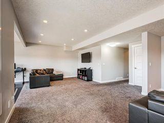 Photo 38: 205 Kingsmere Cove SE: Airdrie Detached for sale : MLS®# A1088464