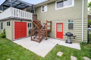 Photo 31: 7678 East Saanich Rd in : CS Saanichton House for sale (Central Saanich)  : MLS®# 877573