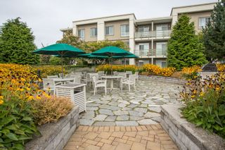 "Photo 15: 323 15850 26 Avenue in Surrey: Grandview Surrey Condo for sale in ""SUMMIT HOUSE"" (South Surrey White Rock)  : MLS®# R2423406"