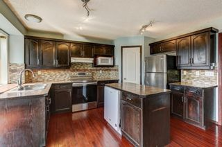Photo 12: 101 Arbour Crest Road NW in Calgary: Arbour Lake Detached for sale : MLS®# A1136687