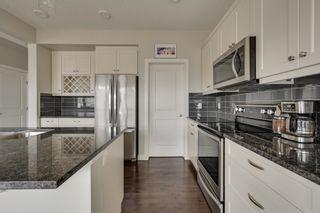 Photo 21: 7944 ERASMUS Crescent in Edmonton: Zone 57 House for sale : MLS®# E4262267
