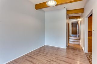 Photo 6: 11217 11 Street SW in Calgary: Southwood Semi Detached for sale : MLS®# A1126486