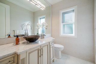 Photo 23: 5961 LEIBLY Avenue in Burnaby: Upper Deer Lake House for sale (Burnaby South)  : MLS®# R2613761