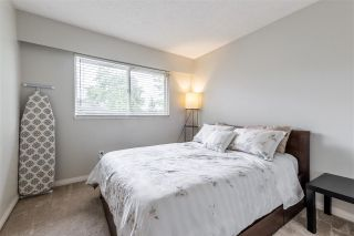 Photo 30: 2330 WAKEFIELD Drive in Langley: Langley City House for sale : MLS®# R2586582