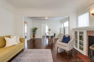 Photo 3: UNIVERSITY HEIGHTS House for sale : 2 bedrooms : 4634 30th St. in San Diego