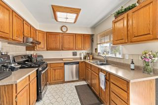 Photo 7: 4699 WESTLAWN Drive in Burnaby: Brentwood Park House for sale (Burnaby North)  : MLS®# R2618102