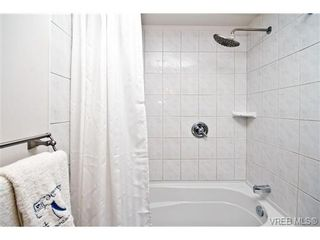 Photo 10: 12 4041 Saanich Rd in VICTORIA: SE High Quadra Row/Townhouse for sale (Saanich East)  : MLS®# 645762