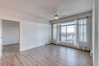 Photo 11: 408 6703 New Brighton Avenue SE in Calgary: New Brighton Apartment for sale : MLS®# A1072646