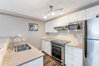 "Photo 2: 1204 13880 101 Avenue in Surrey: Whalley Condo for sale in ""ODYSSEY TOWER"" (North Surrey)  : MLS®# R2584929"