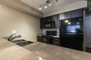 "Photo 8: 114 2515 PARK Drive in Abbotsford: Central Abbotsford Condo for sale in ""VIVA ON PARK"" : MLS®# R2446836"