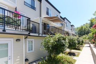Photo 20: 60 15588 32 AVENUE in South Surrey White Rock: Home for sale : MLS®# R2184132