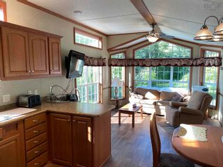 Photo 9: 206 Lower Road in Pictou Landing: 108-Rural Pictou County Residential for sale (Northern Region)  : MLS®# 202124993