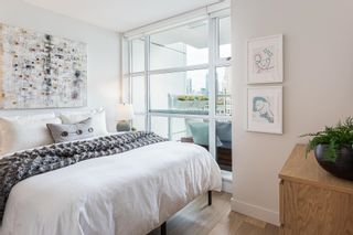 Photo 9: 2210 161 W GEORGIA Street in Vancouver: Downtown VW Condo for sale (Vancouver West)  : MLS®# R2618014