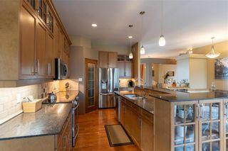 Photo 11: 29 KINDERSLEY Drive in Winnipeg: East St Paul Residential for sale (3P)  : MLS®# 202109082