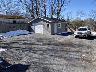 Photo 5: 2102 Queen Street in Westville: 107-Trenton,Westville,Pictou Residential for sale (Northern Region)  : MLS®# 202106477