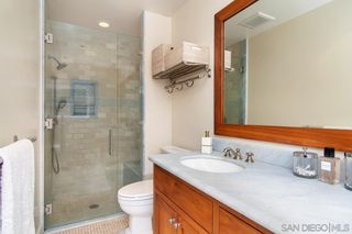 Photo 18: POINT LOMA House for sale : 3 bedrooms : 858 Moana Dr in San Diego