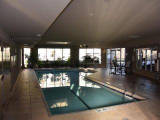 Photo 8: 203 950 LORNE STREET in : South Kamloops Apartment Unit for sale (Kamloops)  : MLS®# 137729