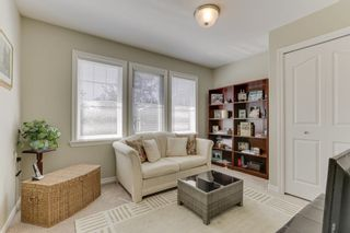 "Photo 28: 9202 202B Street in Langley: Walnut Grove House for sale in ""COUNTRY CROSSING"" : MLS®# R2469582"