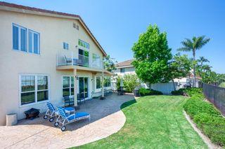 Photo 24: OCEANSIDE House for sale : 4 bedrooms : 4864 Glenhollow Cir