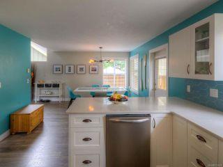 Photo 16: 184 W Fern Rd in QUALICUM BEACH: PQ Qualicum Beach House for sale (Parksville/Qualicum)  : MLS®# 773414