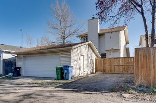 Photo 42: 192 Rivervalley Crescent SE in Calgary: Riverbend Detached for sale : MLS®# A1099130