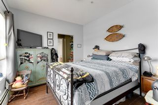 Photo 26: 359 333 Riverfront Avenue SE in Calgary: Downtown East Village Apartment for sale : MLS®# A1124855