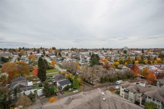 "Photo 18: 1606 3588 CROWLEY Drive in Vancouver: Collingwood VE Condo for sale in ""Nexus"" (Vancouver East)  : MLS®# R2515853"