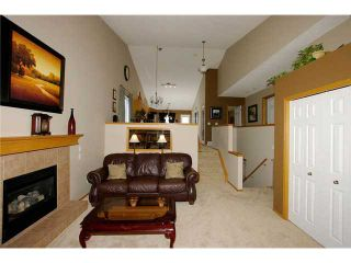 Photo 7:  in CALGARY: Citadel Residential Detached Single Family for sale (Calgary)  : MLS®# C3570036