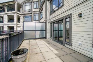 """Photo 8: 225 8880 202 Street in Langley: Walnut Grove Condo for sale in """"The Residences"""" : MLS®# R2396369"""