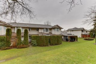 """Photo 26: 26 9045 WALNUT GROVE Drive in Langley: Walnut Grove Townhouse for sale in """"BRIDLEWOODS"""" : MLS®# R2535802"""