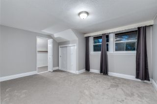 Photo 19: 1215 FIFTH Avenue in New Westminster: Uptown NW House for sale : MLS®# R2575147