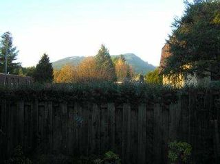 Photo 2: 839 OLD LILLOOET Road in North Vancouver: Lynnmour Townhouse for sale : MLS®# V627160