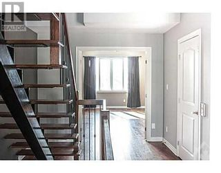 Photo 18: 819 PETRA PRIVATE in Ottawa: House for sale : MLS®# 1260181