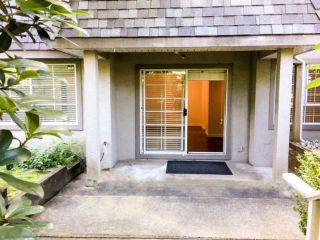 Photo 17: 102 1950 E 11TH AVENUE in Vancouver: Grandview VE Condo for sale (Vancouver East)  : MLS®# R2183838