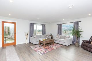 Photo 21: 276 Castley Hts in : Du Lake Cowichan House for sale (Duncan)  : MLS®# 866452