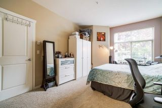 """Photo 18: 102 2336 WHYTE Avenue in Port Coquitlam: Central Pt Coquitlam Condo for sale in """"CENTRE POINTE"""" : MLS®# R2513094"""