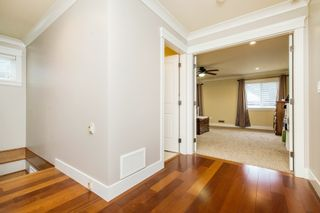 """Photo 28: 8104 211B Street in Langley: Willoughby Heights House for sale in """"Willoughby Heights"""" : MLS®# R2285564"""