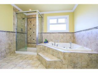 Photo 14: 6138 147A ST in Surrey: Sullivan Station House for sale : MLS®# F1417354