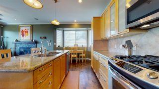 Photo 7: 4 2662 RHUM & EIGG Drive in Squamish: Garibaldi Highlands House for sale : MLS®# R2577127