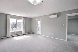 Photo 16: 317 18126 77 Street in Edmonton: Zone 28 Condo for sale : MLS®# E4266130