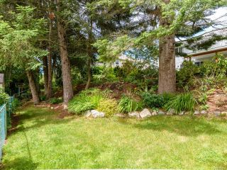 Photo 46: 1435 Sitka Ave in COURTENAY: CV Courtenay East House for sale (Comox Valley)  : MLS®# 843096