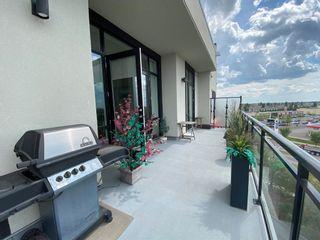 Photo 7: 617 11080 ELLERSLIE Road in Edmonton: Zone 55 Condo for sale : MLS®# E4248522