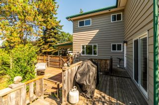 Photo 31: 741 TAY Crescent in Prince George: Spruceland House for sale (PG City West (Zone 71))  : MLS®# R2611425
