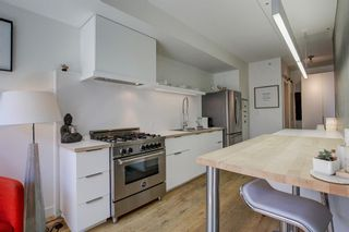 Photo 10: 505 63 Inglewood Park SE in Calgary: Inglewood Apartment for sale : MLS®# A1120979